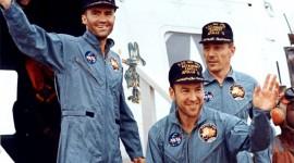 Apollo 13 Wallpaper Full HD