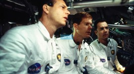 Apollo 13 Wallpaper Gallery