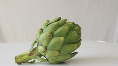 Artichoke wallpapers high quality