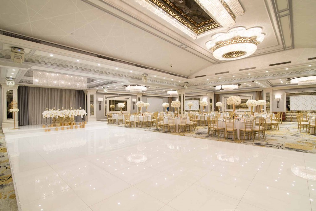 Banqueting Hall wallpapers HD