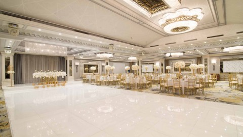 Banqueting Hall wallpapers high quality