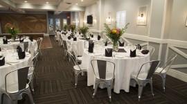 Banqueting Hall Wallpaper Download