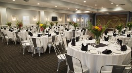Banqueting Hall Wallpaper Download Free