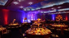 Banqueting Hall Wallpaper Free