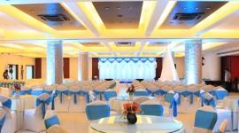 Banqueting Hall Wallpaper Full HD