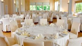 Banqueting Hall Wallpaper HD