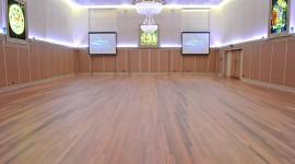 Banqueting Hall Wallpaper HQ