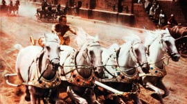 Ben-Hur 1959 Best Wallpaper