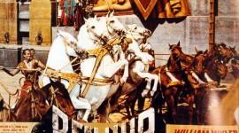 Ben-Hur 1959 Image Download