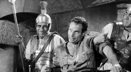 Ben-Hur 1959 Photo Download