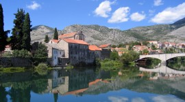 Bosnia And Herzegovina Wallpaper Free