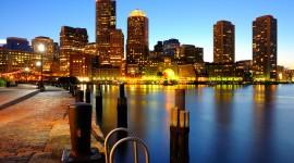 Boston Best Wallpaper