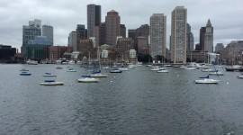 Boston Desktop Wallpaper Free