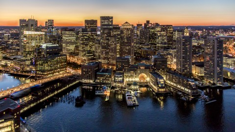 Boston wallpapers high quality