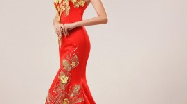 Chinese Wedding Wallpaper For IPhone Free