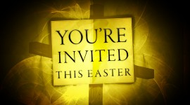 Church Easter Image Download