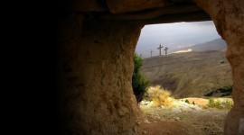 Church Easter Photo Free