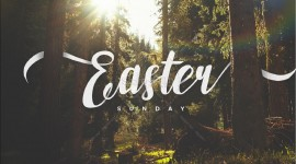 Church Easter Picture Download
