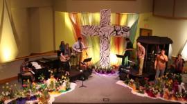 Church Easter Wallpaper Gallery