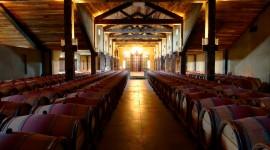 Church Wine Photo Free