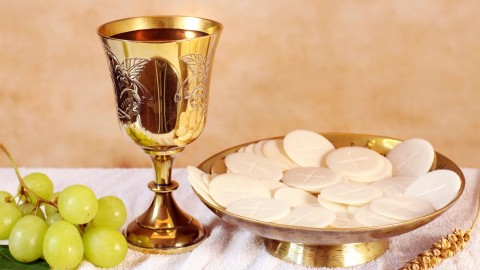 Church Wine wallpapers high quality