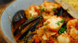 Cioppino Photo Download