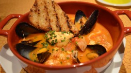 Cioppino Photo Free
