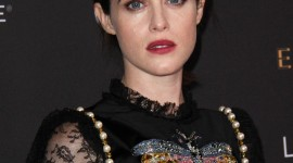 Claire Foy High Quality Wallpaper