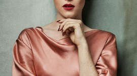 Claire Foy Wallpaper Background
