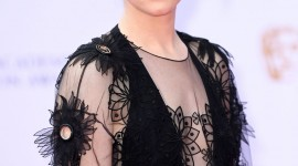 Claire Foy Wallpaper For IPhone