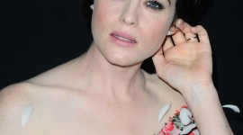 Claire Foy Wallpaper For IPhone Free