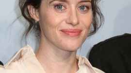 Claire Foy Wallpaper HQ