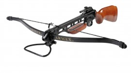 Crossbow Wallpaper Download Free