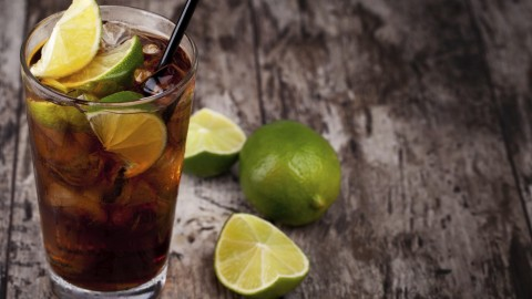 Cuba Libre wallpapers high quality