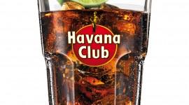 Cuba Libre Wallpaper Download Free