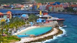 Curaçao Wallpaper Download