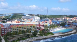 Curaçao Wallpaper Gallery