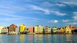 Curaçao Wallpaper High Definition