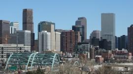 Denver Wallpaper HD