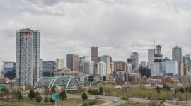 Denver Wallpaper Widescreen