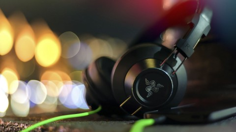 Different Headphones wallpapers high quality