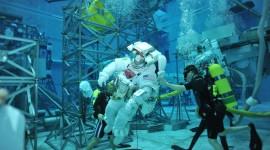 Diving Wallpaper For PC