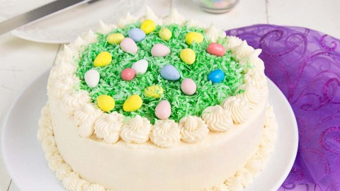 Easter Cakes wallpapers high quality