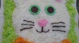 Easter Cakes Wallpaper For Mobile#1