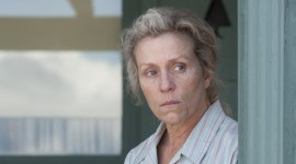 Frances McDormand Wallpaper Background