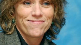 Frances McDormand Wallpaper Download