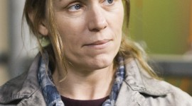 Frances McDormand Wallpaper Download Free