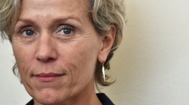 Frances McDormand Wallpaper For Desktop