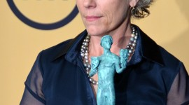 Frances McDormand Wallpaper For IPhone 6 Download