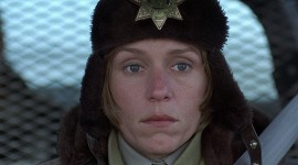 Frances McDormand Wallpaper For PC